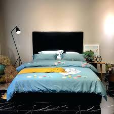 olive green duvet cover dark bedding ts stupendous king size bed t solid color covers velvet