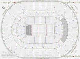 Tacoma Dome Seating Chart With Rows Centurylink Seating Chart Gallery Of Chart 2019