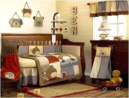 baby bedding sets boys teddy bear crib bedding sets boys baby nursery bedding sets boy