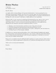 10 Accounts Receivable Cover Letter Sample Payment Format