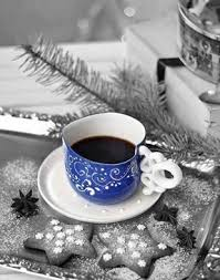 Looking for the best coffee cup wallpaper? Winter Coffee Wallpaper Picserio Com