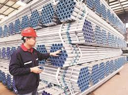 Imports Business Vedanta To Export Over 50 Of Aluminium As India Increases