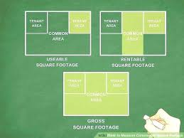 how to calculate square footage of a wall calculate square footage stone wall how to measure