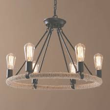 chandelier inspiring edison bulb chandeliers marvelousedison with regard to edison bulb chandelier view 12