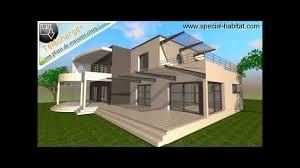 plans de maison moderne cubique moderne building a modern house sims 3