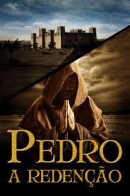 Pedro - A Redenção