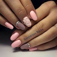 Decorative Nail Art Designs Nail Art 100 Best Nail Art Designs Gallery BestArtNails 14