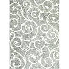 light gray white area rug grey and blue striped rugs mills australia
