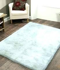 big fur rug big fur rug big fur rug fancy white furry rug big white furry