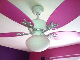 36 inch ceiling fan with light flush mount small ceiling fans patio fans best outdoor fan with light 60 ceiling fan