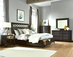 Master bedroom decor traditional Relaxing Master Traditional Bedroom Ideas Cool Bedroom Decor Bedroom Decor Ideas Tween Bedroom Decor Ideas Traditional Bedroom Decor Traditional Bedroom Ideas House Design Traditional Bedroom Ideas Traditional Style Bedroom Decorating Ideas