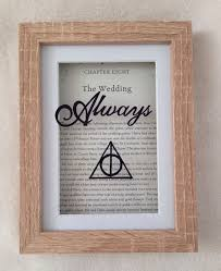 Harry Potter Always Quote Simple Wedding Quotes Harry Potter Lovely Best 48 Harry Potter Always Quote
