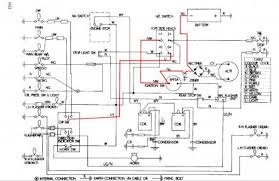 wiring diagram schematic questions page 4 triumph forum click image for larger version t140v wiring 2x jpg views 2490 size