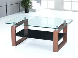 small glass top coffee table white glass top coffee table small black glass top coffee table