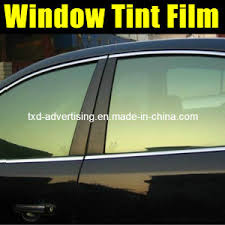 gold window tint. Delighful Window Car Window Tint Film Liquid Static Cling Film For On Gold P