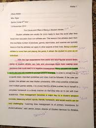 write awa essay gmat bapm resume help me write literature resume essay importance of games and sports education for all paper topic ideas about sports essay example