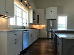 inset kitchen cabinets view larger image rta inset door kitchen cabinets inset kitchen cabinets pros and