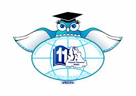 Муниципальное бюджетное общеобразовательное учреждение средняя  Федеральное автономное учреждение дополнительного профессионального образования Всероссийский институт повышения квалификации руководящих работников и
