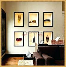 Wall niche lighting Stairwell Niche Decorating Ideas Wall Niche Lighting Fancy Wall Mounted Lights For Living Room Wall Unique Wall Niche Decorating Ideas Recessed Wall Startuphackco Niche Decorating Ideas Wall Niche Decorating Ideas Fresh Wall Niche