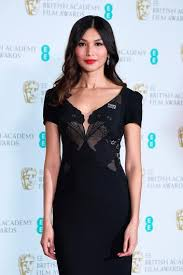 Джемма окончила школу ньюстед вуд в орпингтоне. Who Is Gemma Chan Meet The Most Interesting Actress To Emerge This Year Independent Ie