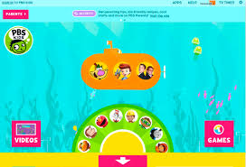 ever 24 7 pbs kids channel is now available to panhandle pbs aunces on air and