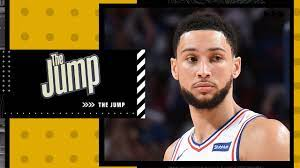 Will Ben Simmons or John Wall be traded ...