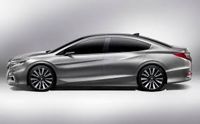 honda accord 2018 release date. simple release 2018 honda accord price release date specs chnages  redesign inside honda accord release date