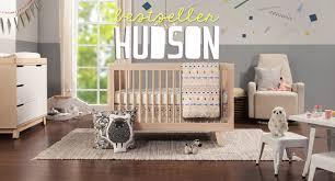 stylish nursery furniture. Contemporary Nursery Unthinkable Contemporary Nursery Furniture Modern Baby Wonderful White Crib  Image Idea Surripui Net Toronto Cool For And Stylish M