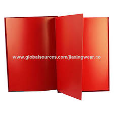 China New Arrival Guest Signing Book Wedding Guestbook On Global Sources