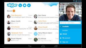 What Is Skype How We Use Skype Skype Kia Hei Skype Kaise Istamal Karte Hei Urdu Hindi