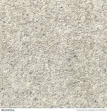 grey carpet texture. Light Grey Carpet Woven White Texture Dye