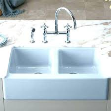 cost to replace kitchen sink kitchen sink installation cost bathroom sink cost cost to install kitchen