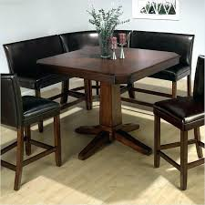 expandable dining room table for small spaces. full image for unique dining tables small spaces room table sets expandable