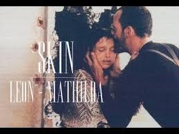 ~ <b>Leon & Mathilda</b> ~ - YouTube