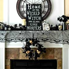 halloween home decor ideas and inspiration a helicopter mom