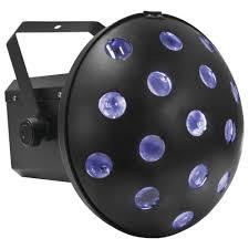 Eliminator Lighting Led Lighting Electro Swarm Led Lighting Amazon Com Eliminator Lighting Led Mushroom Led Mushroom