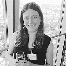 Speakers | Amanda Farley | London Screenwriters' Festival