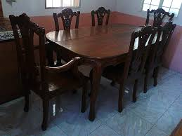 used dining room chairs luxury used oak dining chairs fresh danish oak chairs by erik buch