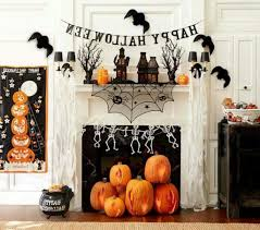 Full Size of Halloween: Halloween Party Decorations Uk Decorap Outdoor  Diycheap Scary Diyhalloween: ...