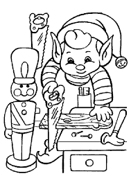 Small Picture 20 Nutcracker Coloring Pages ColoringStar
