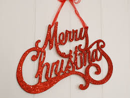 Wall Xmas Decorations Decor Wall Decoration Pictures