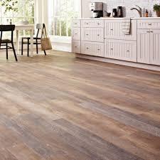 spotlight home depot vinyl plank flooring lifeproof fresh oak review you