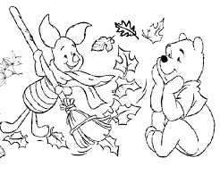Free Printable Unicorn Coloring Pages For Adults For Teenagers Fresh
