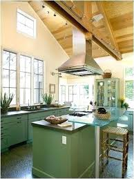 kitchen lighting ideas vaulted ceiling. Vaulted Ceiling Kitchen Lighting  Ideas .