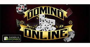 Image result for taruhan online poker domino bandarq