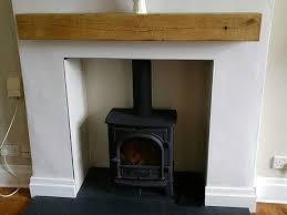 oak fireplace beams the images below to enlarge