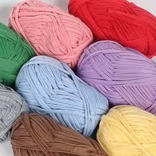 Fly Designs Yarn Bojay New Design Wholesale Fancy T Shirt Yarn For Crochet Hand Crafts 100 Polyester T Shirt Yarn Buy T Shirt Yarn Fancy Yarn Polyester Yarn Product