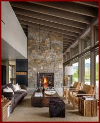 rustic modern living room furniture. Living Room Interior Design Rustic Unbelievable Modern Apartment Decor Ideas For The Furniture C