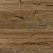 900111 contemporary temple engineered oak flooring super rustic