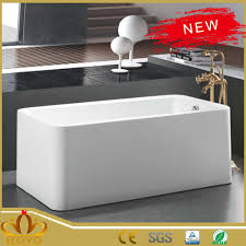 Small Bathtub Shower China Small Bathtub Shower Combo China Small Bathtub Shower Combo